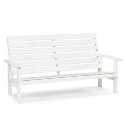 Sofa din lemn de pin nordic - Herrgård - 193377