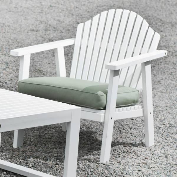 Scaun din lemn de pin nordic - Bullerö -  3840177