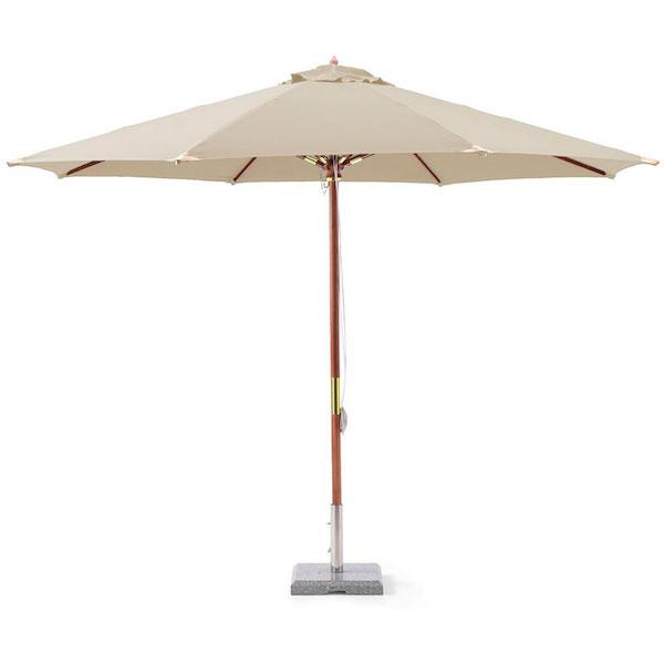 Umbrelă De Lux 335 cm - 22000